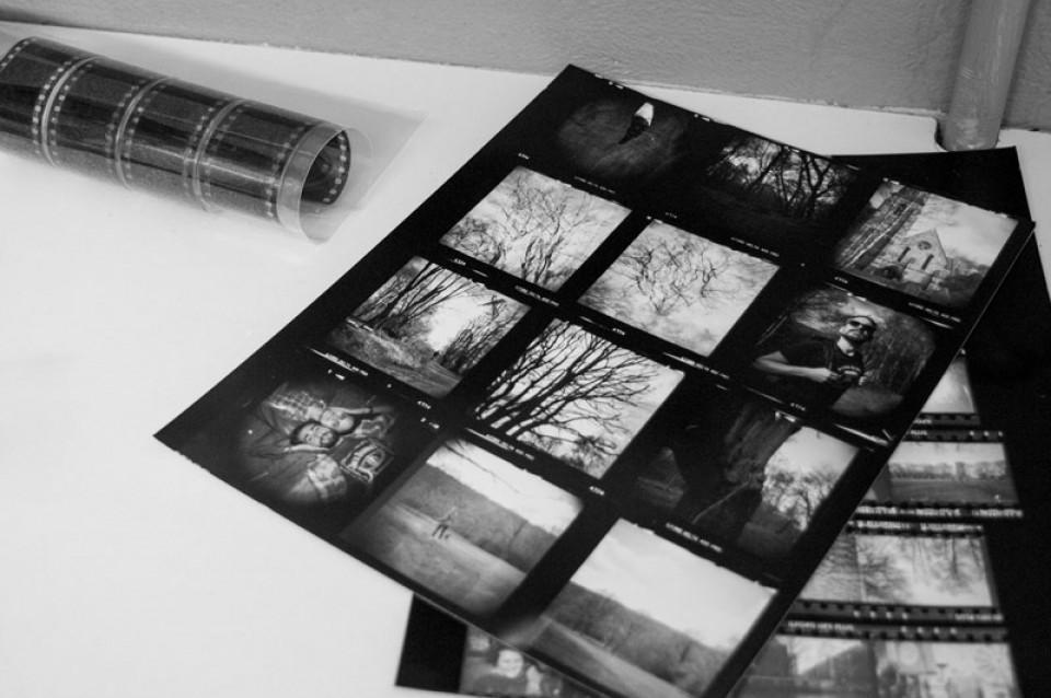 photographycourselondon