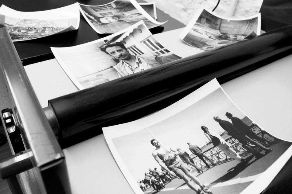 photographycourselondo
