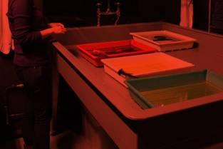 darkroom-course