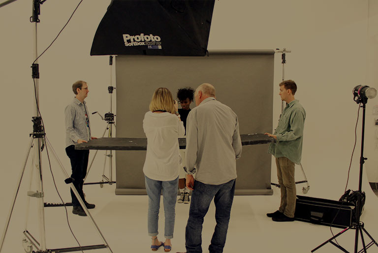 studio-lighting-course