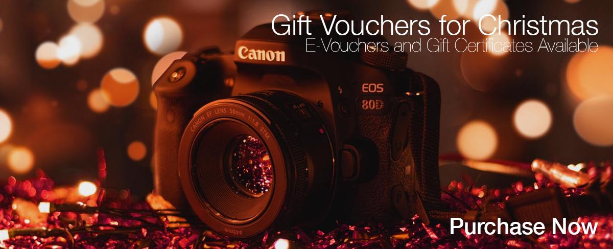 Christmas-Vouchers-WebBanner