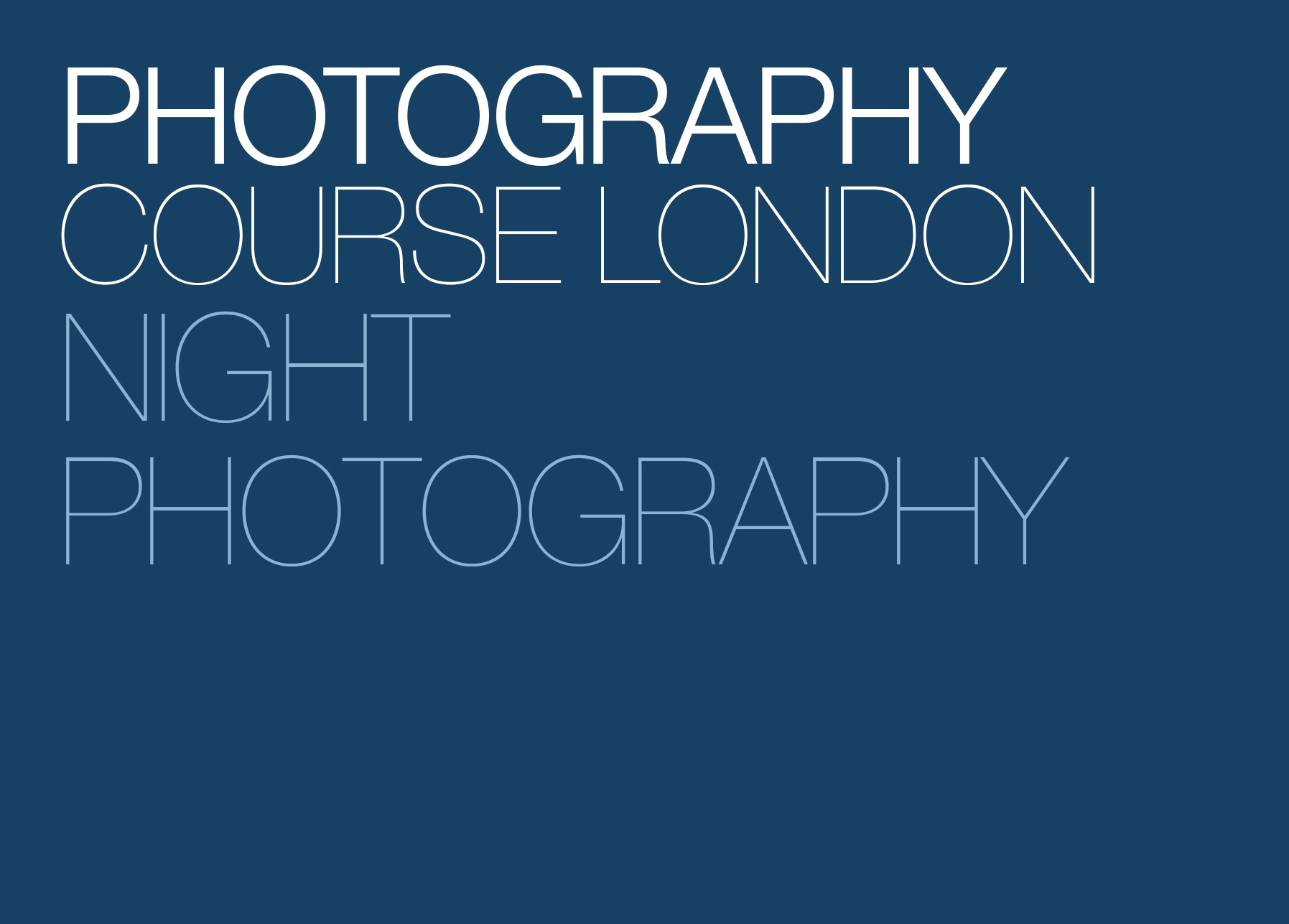 photography_course_london_001